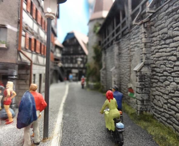 Int. Modellbahn-Ausstellung Köln, 2014 Dsc07553