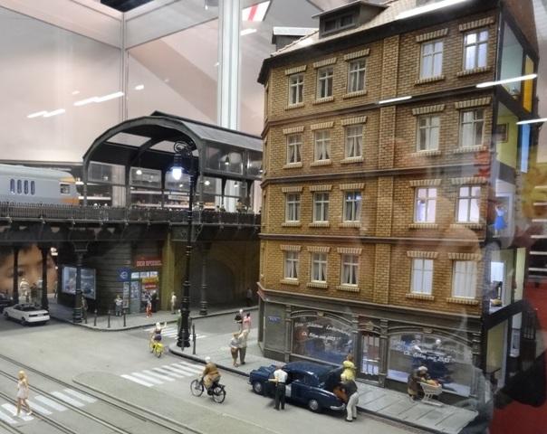 Int. Modellbahn-Ausstellung Köln, 2014 Dsc07555