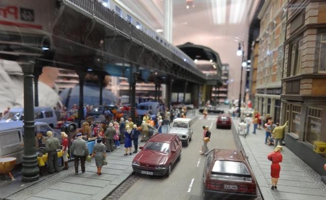 Int. Modellbahn-Ausstellung Köln, 2014 Dsc07557