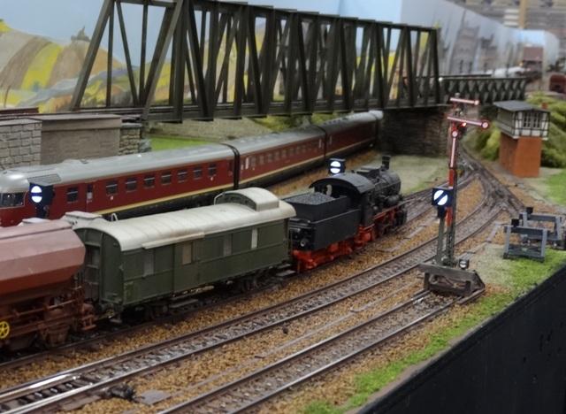 Int. Modellbahn-Ausstellung Köln, 2014 Dsc07564
