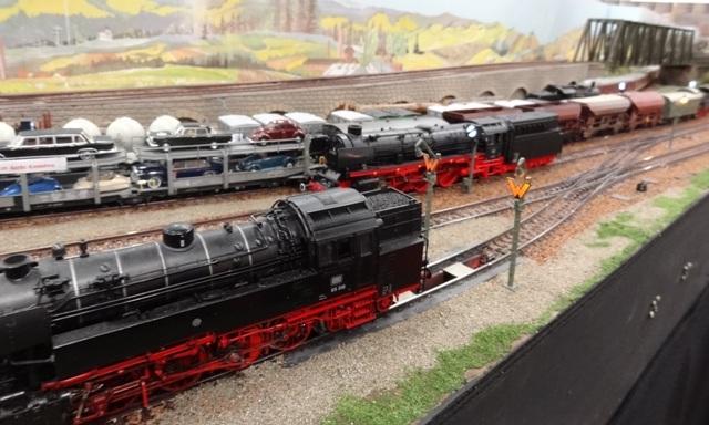 Int. Modellbahn-Ausstellung Köln, 2014 Dsc07565
