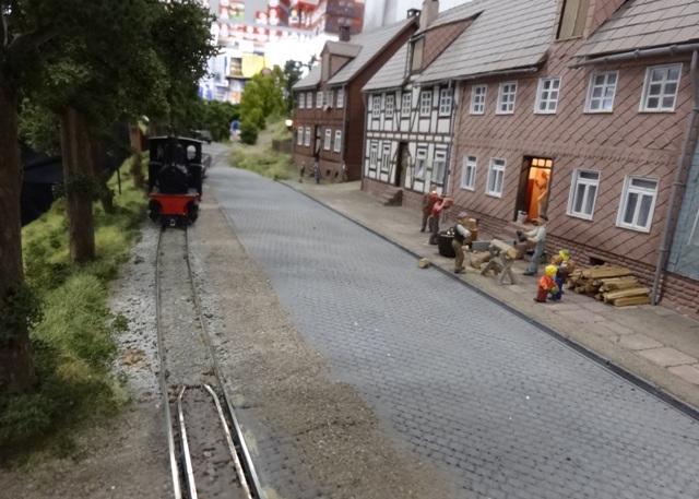 Int. Modellbahn-Ausstellung Köln, 2014 Dsc07568