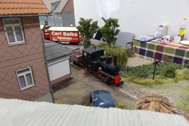 Int. Modellbahn-Ausstellung Köln, 2014 Dsc07570
