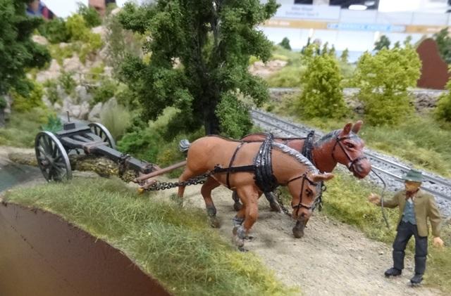 Int. Modellbahn-Ausstellung Köln, 2014 Dsc07571