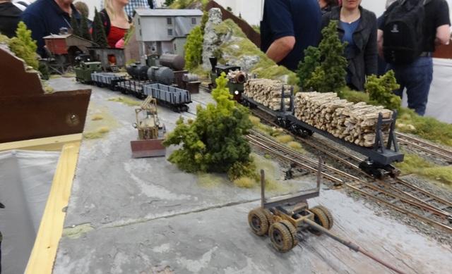 Int. Modellbahn-Ausstellung Köln, 2014 Dsc07574