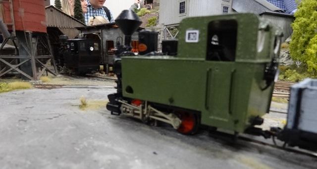 Int. Modellbahn-Ausstellung Köln, 2014 Dsc07575