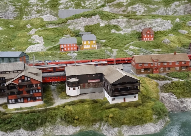 Int. Modellbahn-Ausstellung Köln, 2014 Dsc07581