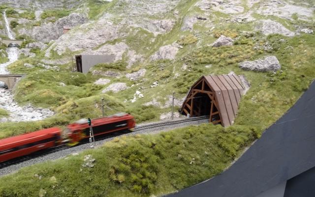 Int. Modellbahn-Ausstellung Köln, 2014 Dsc07586