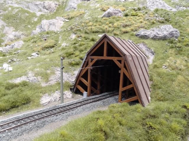 Int. Modellbahn-Ausstellung Köln, 2014 Dsc07587