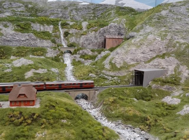 Int. Modellbahn-Ausstellung Köln, 2014 Dsc07588