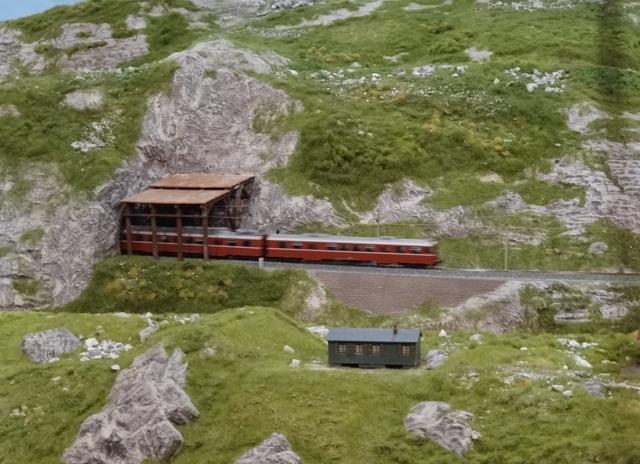 Int. Modellbahn-Ausstellung Köln, 2014 Dsc07590