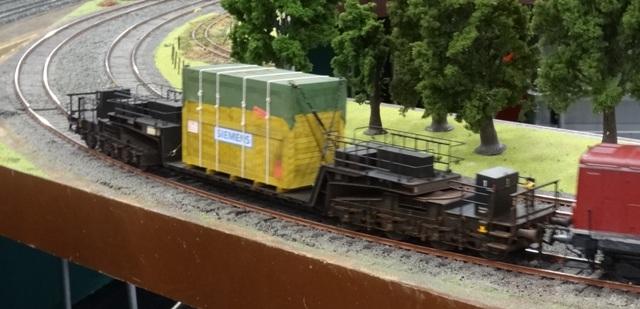 Int. Modellbahn-Ausstellung Köln, 2014 Dsc07592
