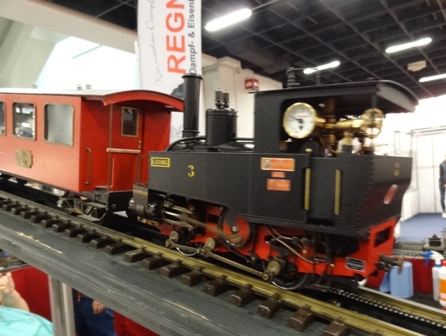 Int. Modellbahn-Ausstellung Köln, 2014 Dsc07594