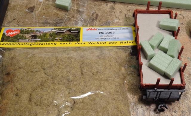 Int. Modellbahn-Ausstellung Köln, 2014 Dsc07596