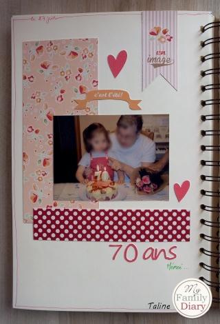 My FD - Taline - 2014 - MAJ le 16/11/14 page 2 06-0510