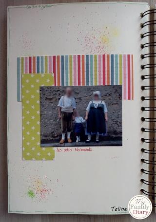 My FD - Taline - 2014 - MAJ le 16/11/14 page 2 - Page 2 07-0110