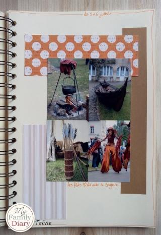 My FD - Taline - 2014 - MAJ le 16/11/14 page 2 - Page 2 07-0210
