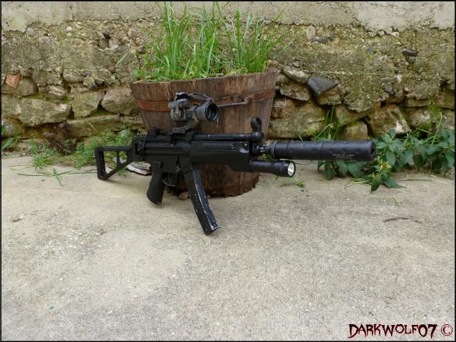 Vends MP5 custom Post Apo by DarkyGarage P1030210