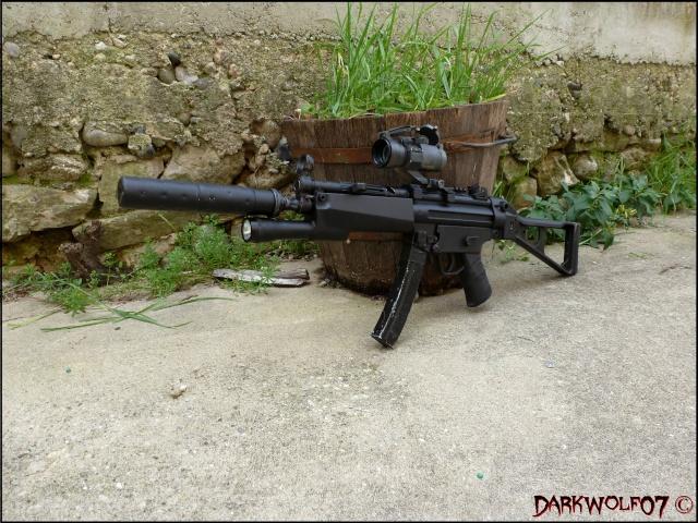 Vends MP5 custom Post Apo by DarkyGarage P1030211