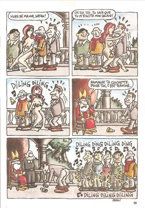 Humour en image du Forum Passion-Harley  ... - Page 21 02_bmp10