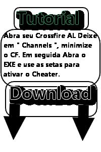 CrossFire AL Hack 2014 [ HackPock PS ] by PsykO Untitl13