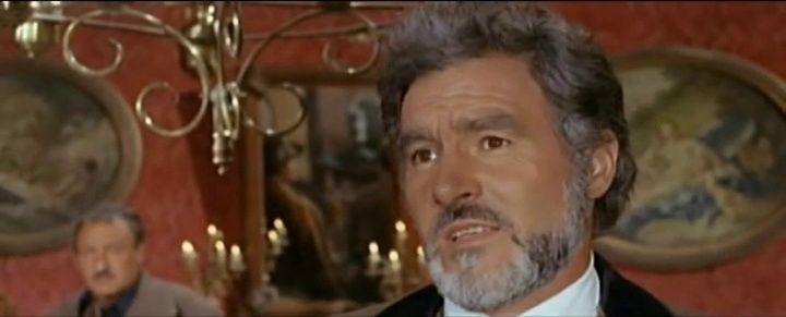 [Second rôle] Joaquin Parra Vlcsna87