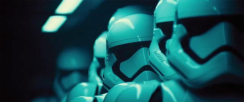 Star Wars - Episode VII *NEWS & GOSSIP* Teaser Trailer on page 3 !! - Page 2 8738710