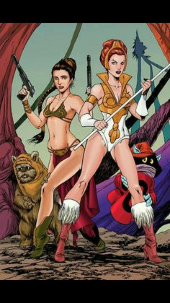 Star Wars - The Cool Weird Freaky Creepy Side of The Force - Page 38 B2ecut10