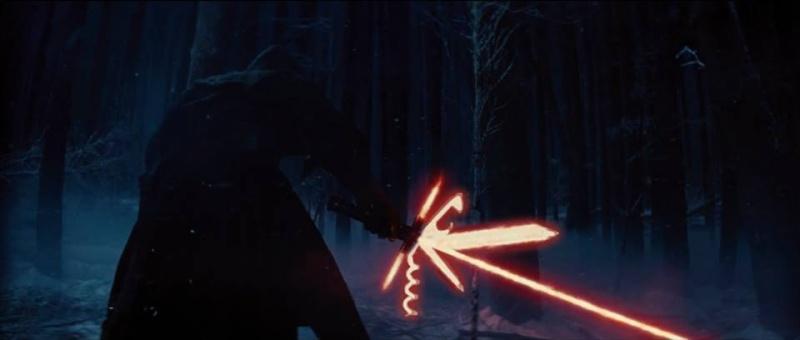 Star Wars - Episode VII *NEWS & GOSSIP* Teaser Trailer on page 3 !! - Page 2 B3k1ca10