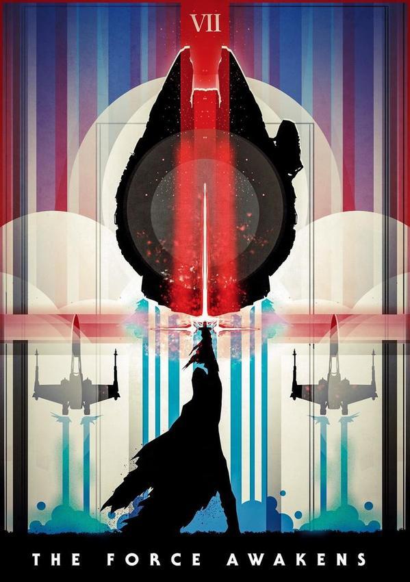 Star Wars - Episode VII *NEWS & GOSSIP* Teaser Trailer on page 3 !! - Page 2 B3myeb10