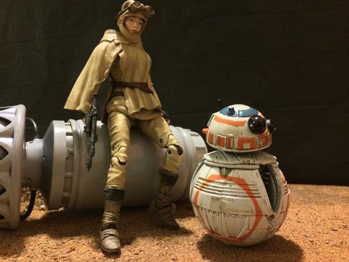 Star Wars - Episode VII *NEWS & GOSSIP* Teaser Trailer on page 3 !! - Page 3 Ep7_fi10