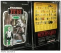 THE JAPANESE VINTAGE STAR WARS COLLECTING THREAD  Sectio10
