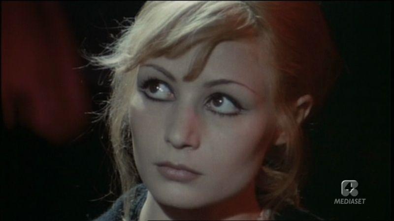 Quatre pour Sartana - E Vennero in Quatro per uccidere Sartana - Demofilio Fidani - 1969 Fvaftd10