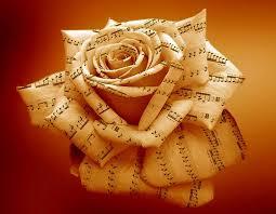Avatars Fête de la musique Musiqu11