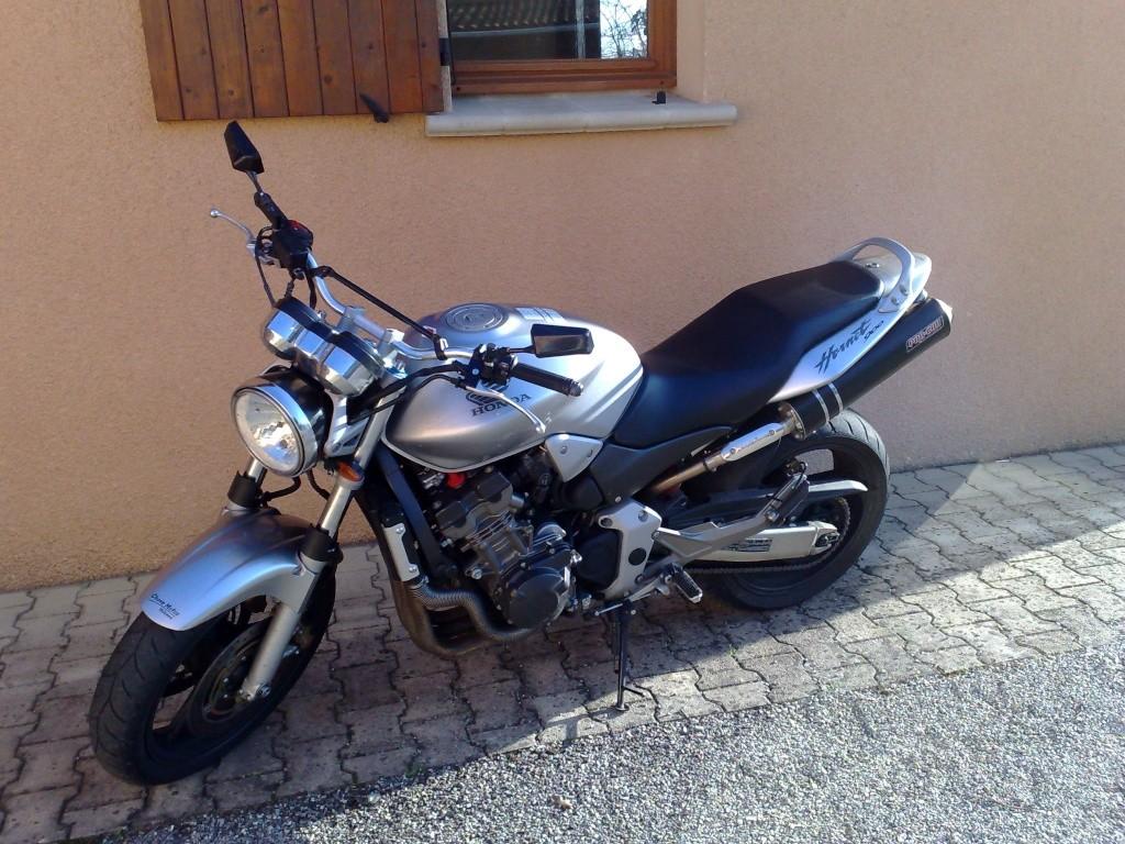 900 Hornet 11042016