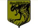 Logo pour la team Teste_10