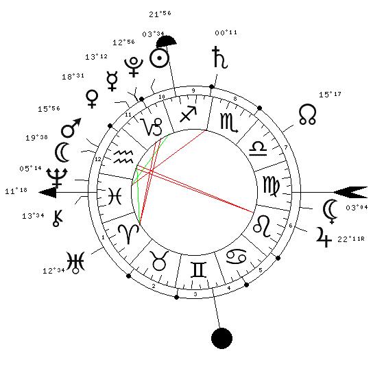 Noël 2014  2073-410