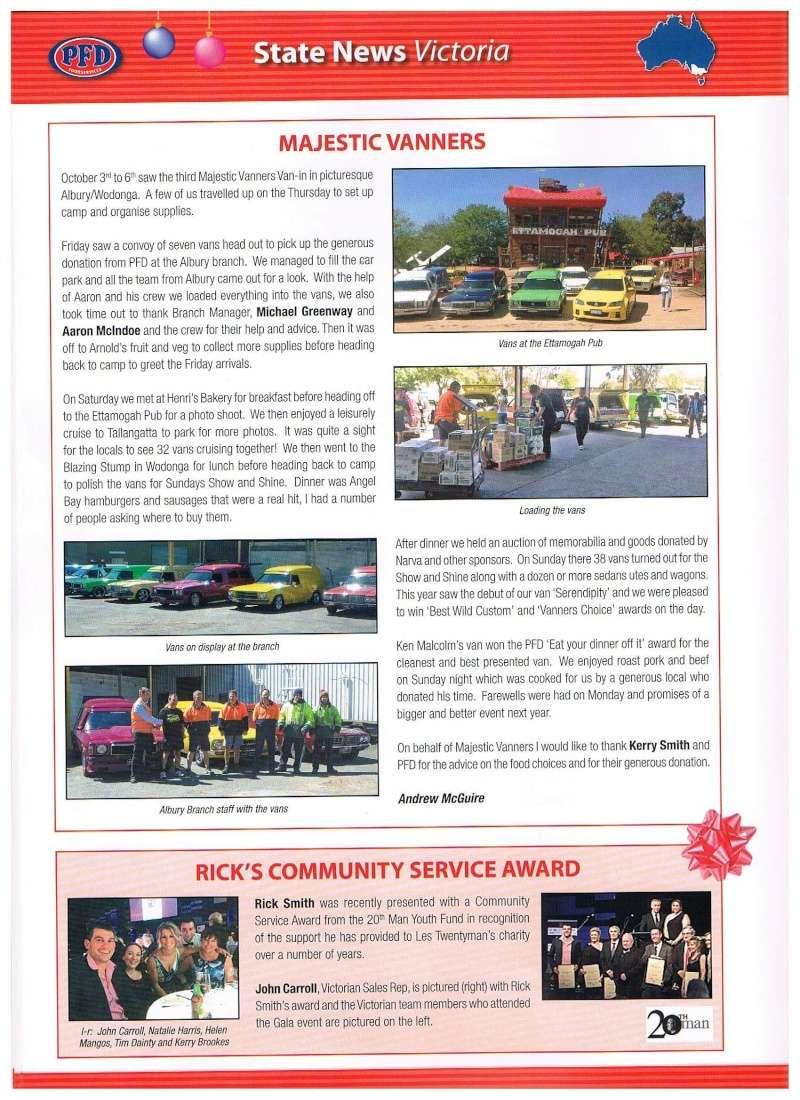 2014 Van-In  - Page 3 Pfd_va10