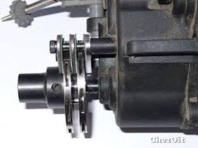Double Disques frein av Traxxas 5364X  et arr revu - Page 2 Image310
