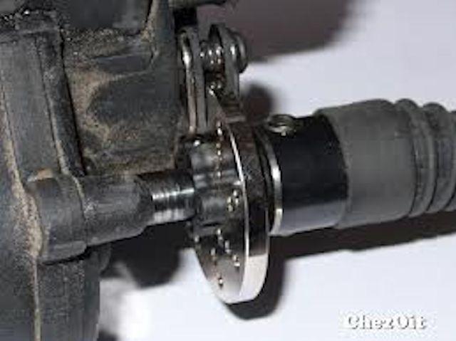 Double Disques frein av Traxxas 5364X  et arr revu - Page 2 Image410