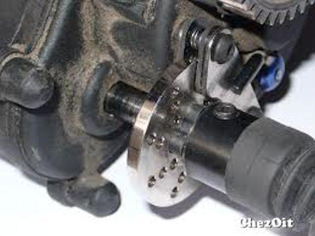 Double Disques frein av Traxxas 5364X  et arr revu - Page 2 Image510