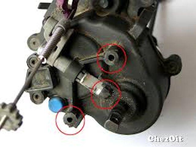 Double Disques frein av Traxxas 5364X  et arr revu - Page 2 Image610