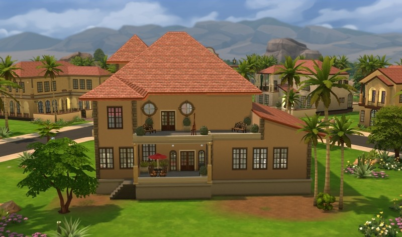 Flip This House Challenge Open To Everyone 11-23-11