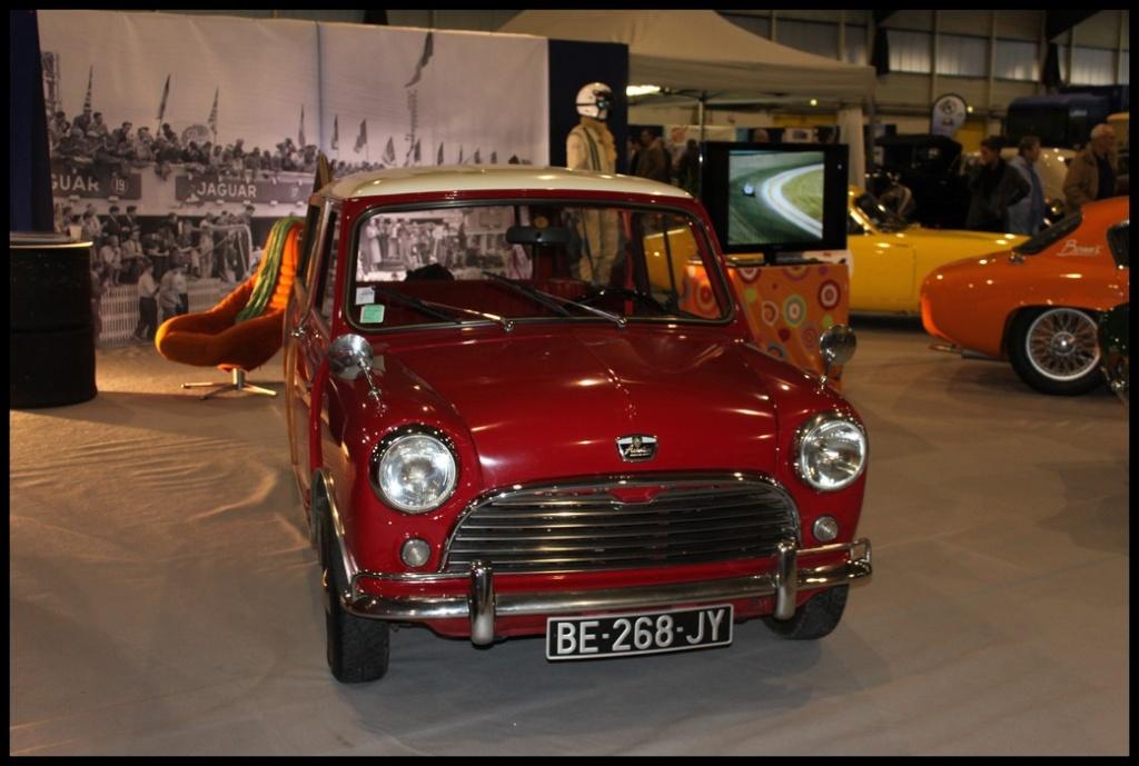 Festival Auto Moto de Lorient Img_2223