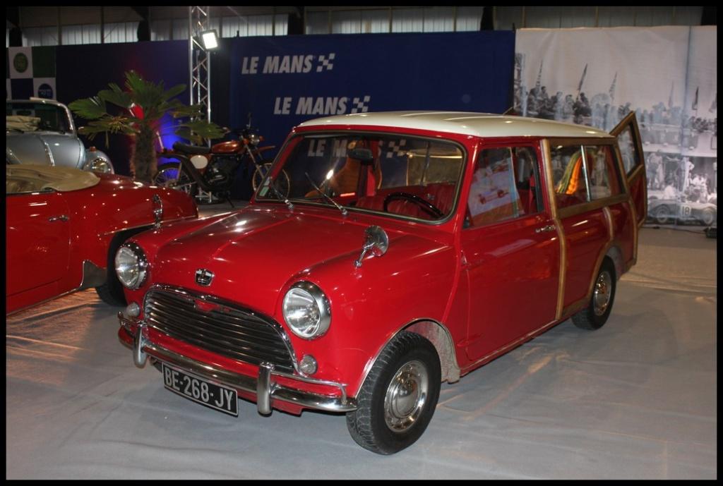 Festival Auto Moto de Lorient Img_2224