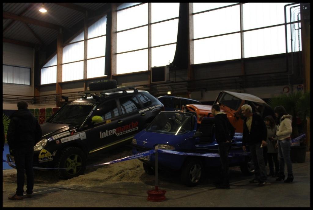 Festival Auto Moto de Lorient Img_2312