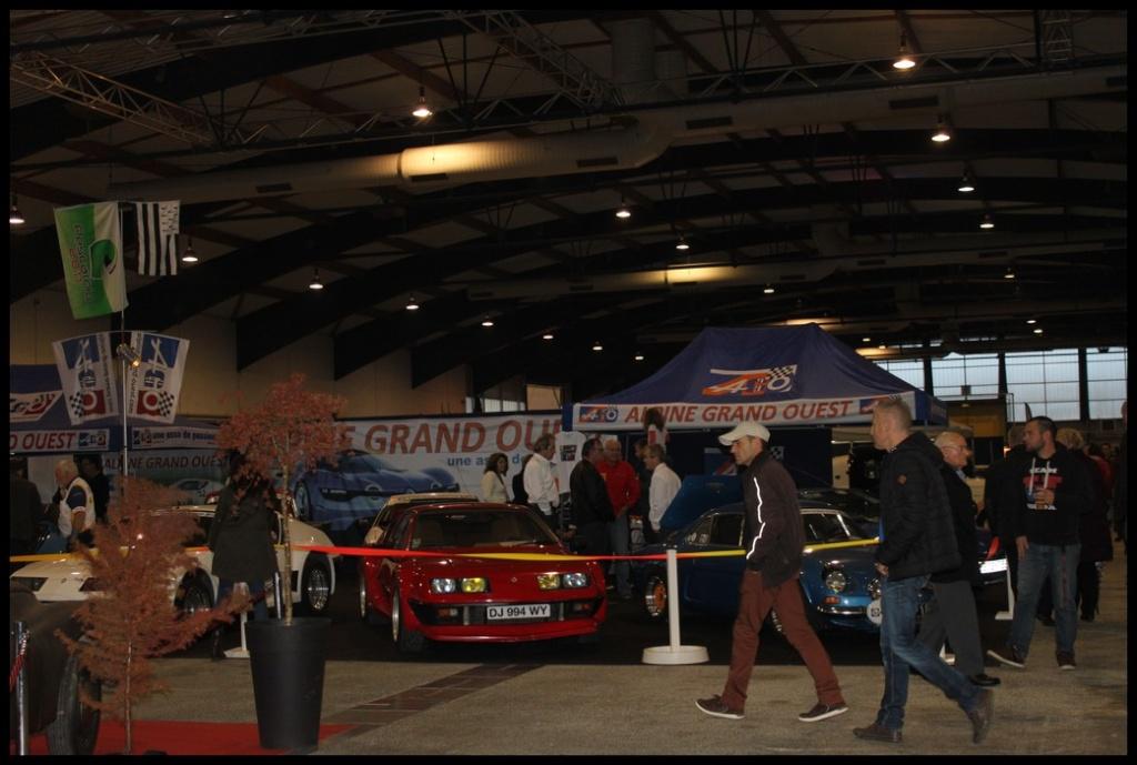Festival Auto Moto de Lorient Img_2314