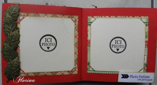 pas à pas d'un mini album de Noël avec Florina  Page_011