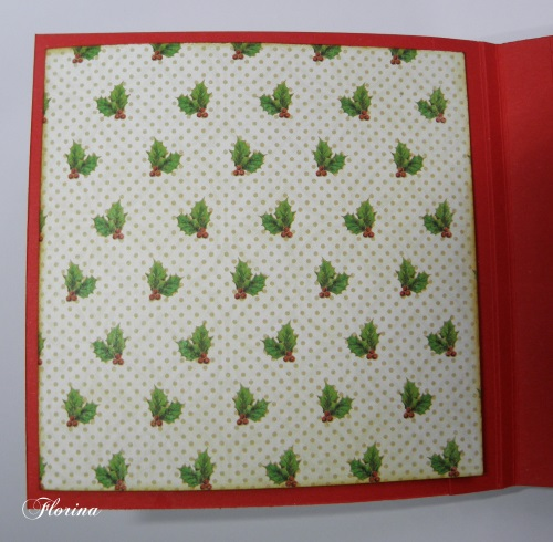 pas à pas d'un mini album de Noël avec Florina  Page_020