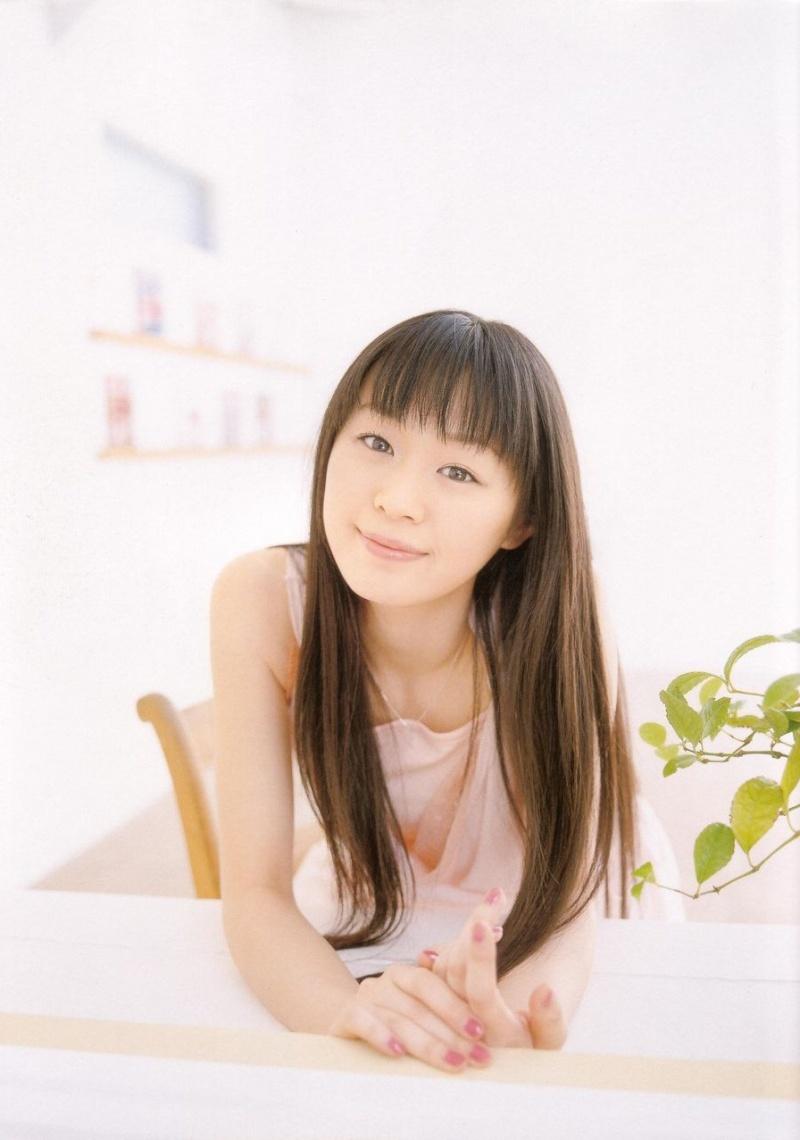 Celebrate Mai Hime-Otome Character and Seiyuu Birthdays Parte 2~!! - Page 6 Saeko-10